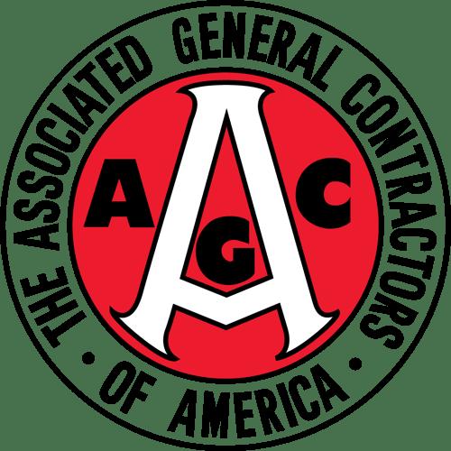 Associated General Contractors - America