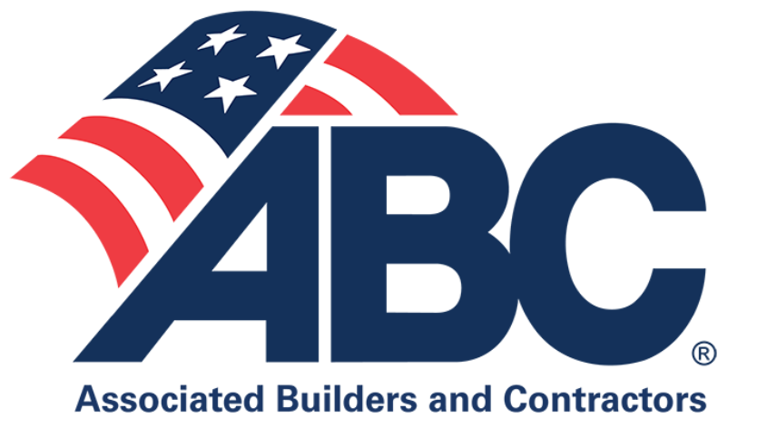 Associated Builders and Contractors - Houston