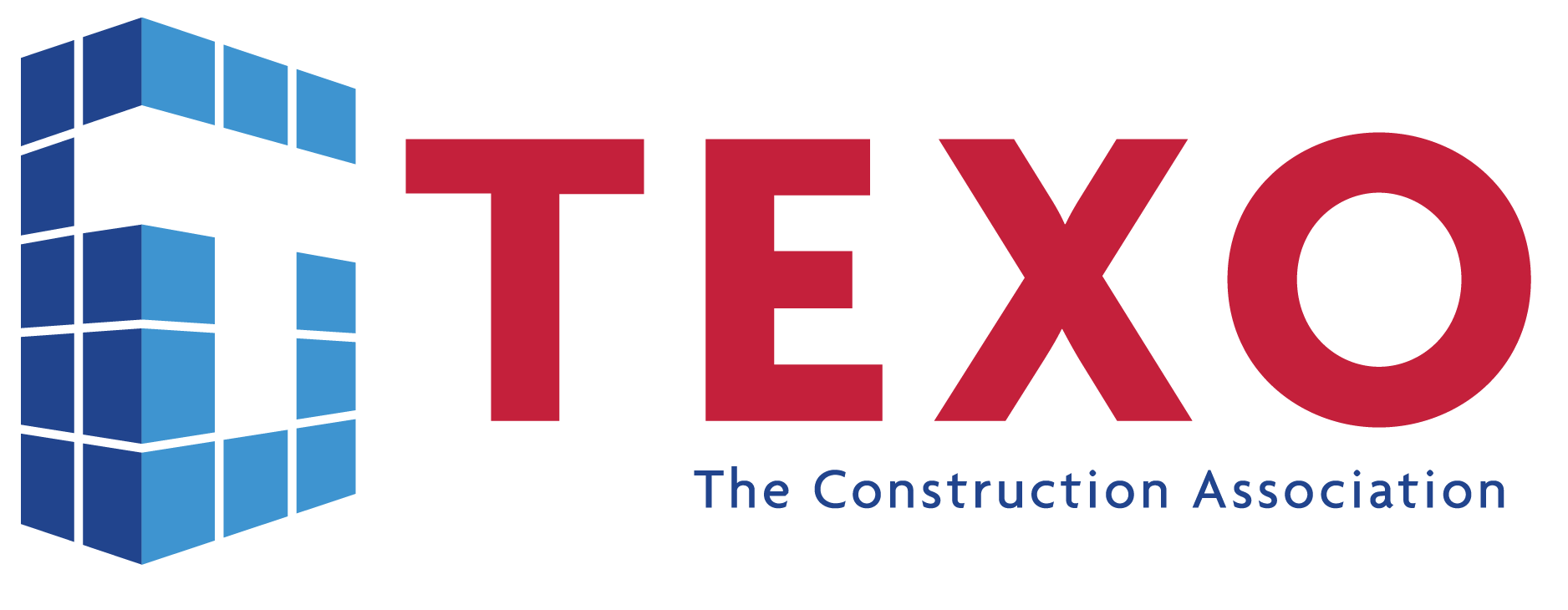 Texo Construction Association