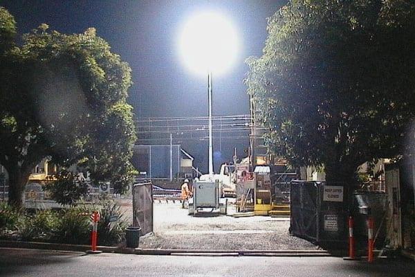 lunar-lights-construction-7