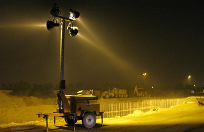 mobile-lighting-tower-1519467659-3676601