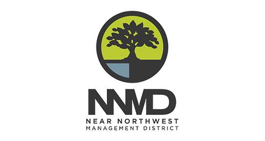NNMD Multifamily Housing Meeting 6/23